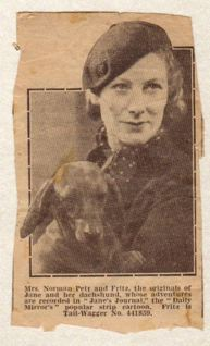 MRS NORMAN PETT.jpg